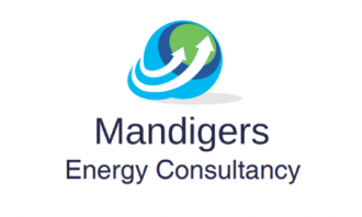 Mandigers Energy Consultancy